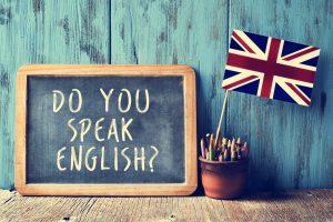 Die Wochentage auf Englisch und ihre Wortbedeutung