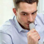 Schwierige Telefonate meistern: 3 Beispiele