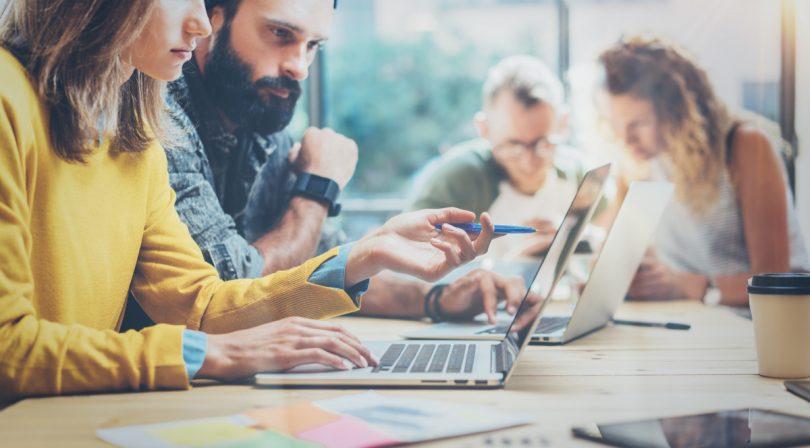 So geht Startup heute - 5 Tipps für die erfolgreiche Gründung