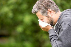 5 Therapieformen bei Allergien im Überblick