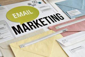 E-Mail Marketing: 5 Tipps für Einsteiger