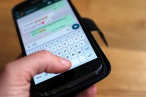 Kennen Sie diese 5 Tipps für WhatsApp