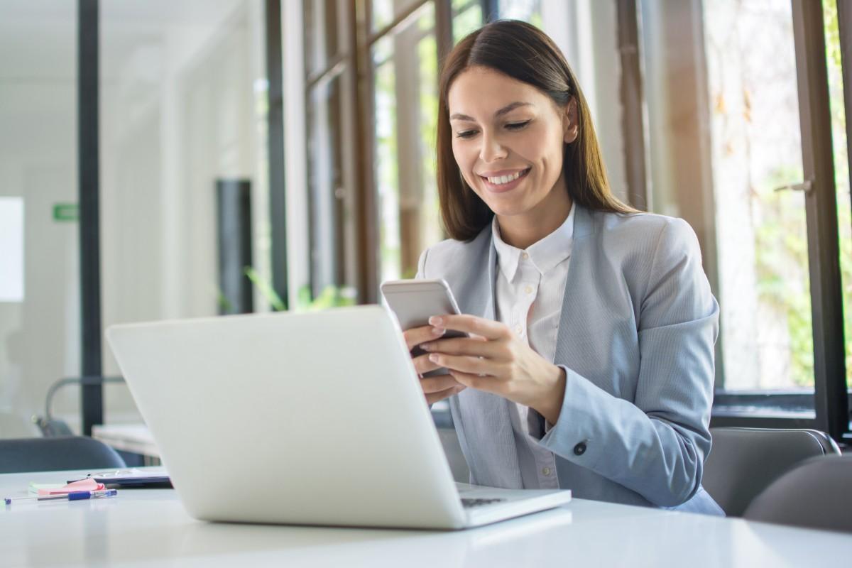 3 simple Selbstmanagement-Tipps, wie Sie auch große Ziele erreichen