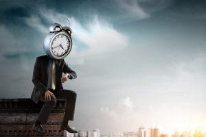 5 unverzichtbare Effizienz-Tipps, mit denen Sie in kürzerer Zeit mehr schaffen