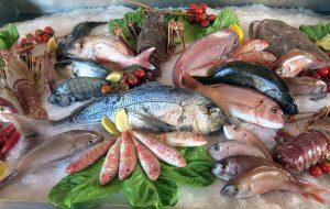 5 Tipps für einen verantwortungsvollen Fischkauf