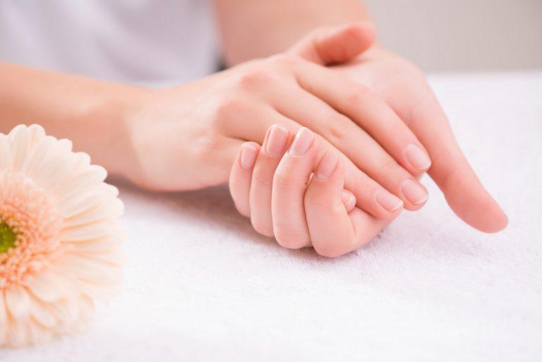 5 Tipps für schöne Hände in jeder Lebenslage