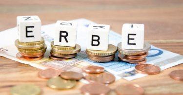Wenn das Finanzamt Ihr Erbe prüft, beachten Sie diese 6 wichtigen Punkte
