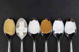 Zuckerkonsum reduzieren leicht gemacht mit diesen 9 Tipps
