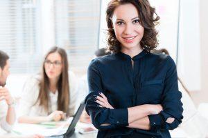 3 Zeitmanagement-Strategien für Ihren Erfolg
