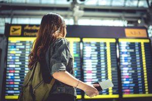 Flugverspätung – So sichern Sie sich eine Entschädigung