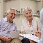 So erzielen Sie mit Beiträgen zur Rentenversicherung eine gute Rendite
