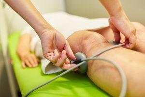 Durchblutungsstörungen: Unterschieden Sie zwischen Akut und Chronisch