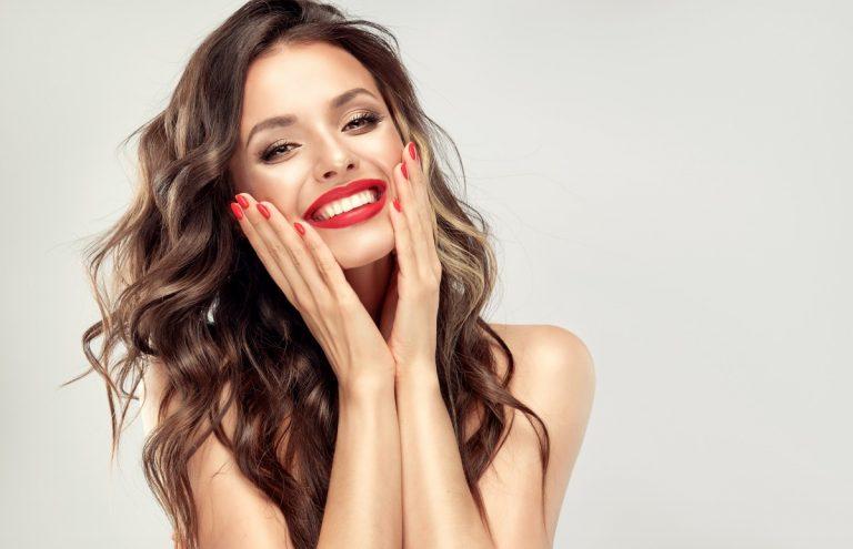 10 Beautyhelfer, die Ihr Leben leichter machen
