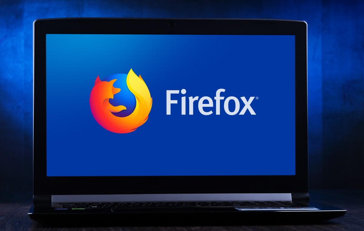 Firefox mit diesen 3 versteckten Tipps noch besser machen