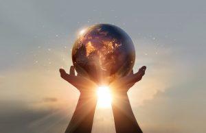 Die 5 besten Tipps für mehr Umweltschutz im Unternehmen