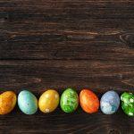 Ostergrüße als Marketinginstrument im Verein versenden