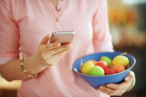 Ostergrüße via WhatsApp: Nutzen Sie als Unternehmer auch diese Möglichkeit