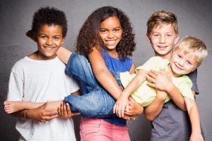 Patchworkfamilien sollten rechtzeitig diese 5 wichtigen Dinge regeln