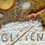 Glutenfreie Lebensmittel: Was dürfen Sie alles essen und was nicht?