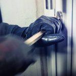Bietet eine Mehrfachverriegelung einen sicheren Einbruchschutz?