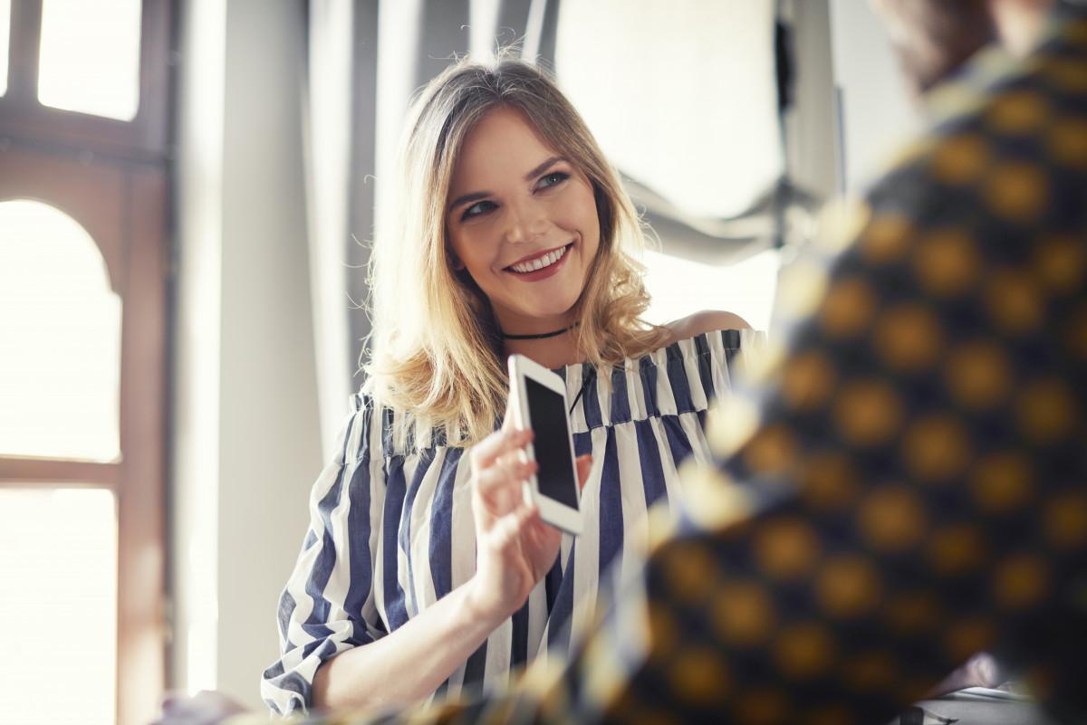 7 Tipps für einen erfolgreichen Handyverkauf