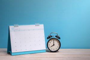 3 großartige Strategien, wie Sie Ihre Ziele durch gutes Selbstmanagement erreichen