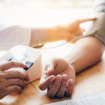 ACE-Hemmer: Wirkungsvolle Medikamente gegen Bluthochdruck