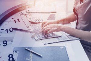 3 Strategien, Ihre Leistungskurve für ein optimales Zeitmanagement zu nutzen