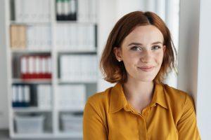 Stressmanagement: 3 Tipps für weniger Stress