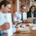 3 leicht umsetzbare Tipps für den Umgang mit Kollegen