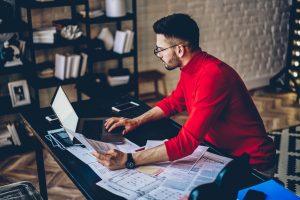 9 hilfreiche Tipps, um erfolgreich als Freelancer zu arbeiten