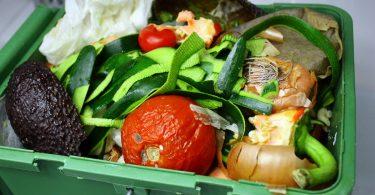 6 Tipps wie Sie Lebensmittelverschwendung verhindern