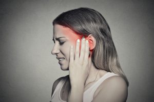 Ohrenschmerzen haben häufig diese 4 Ursachen