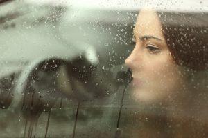 7 Wege, besser mit Schicksalsschlägen umzugehen