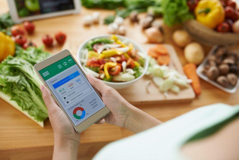4 Dinge, die Sie über Ihren Kalorienbedarf wissen sollten