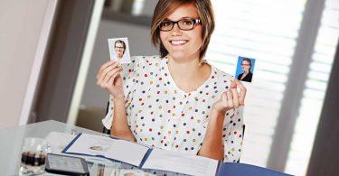 6 Punkte, wie Sie sich mehr Aufmerksamkeit bei Personalern sichern