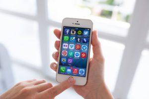 Apple: Sichern Sie Ihre Privatsphäre beim Surfen in 3 Schritten