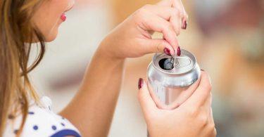 Energy-Drinks - unterschätzte Gefahr für Kinder und Jugendliche