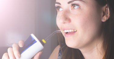 Das 1x1 der Munddusche: Vorteile, Kaufberatung und Anwendungstipps