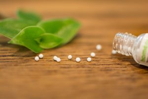 Wann hilft das homöopathische Mittel Silicea?