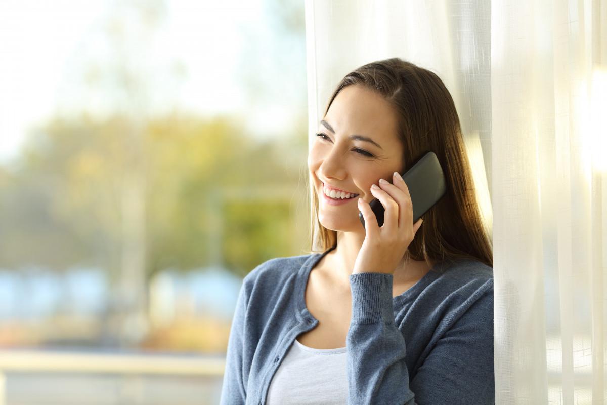 3 Strategien für eine gute Kommunikation am Telefon