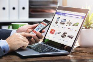 Onlineshop erstellen lassen: Diese 4 Punkte sollten Sie beachten