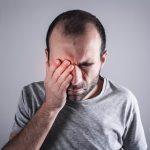 Augengrippe – Symptome, Therapie und Vorbeugung