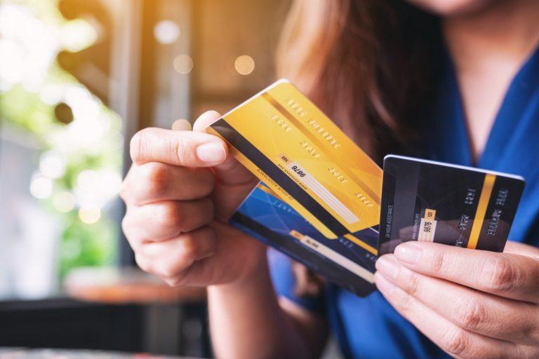 Wissenswertes über die beliebte Geldkarte