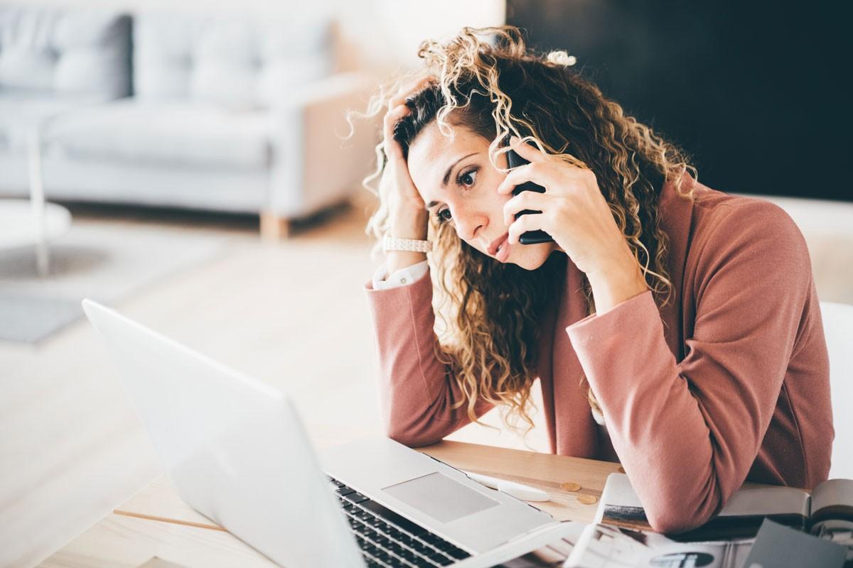 So gewinnen Sie mehr Zeit durch effektives Stressmanagement