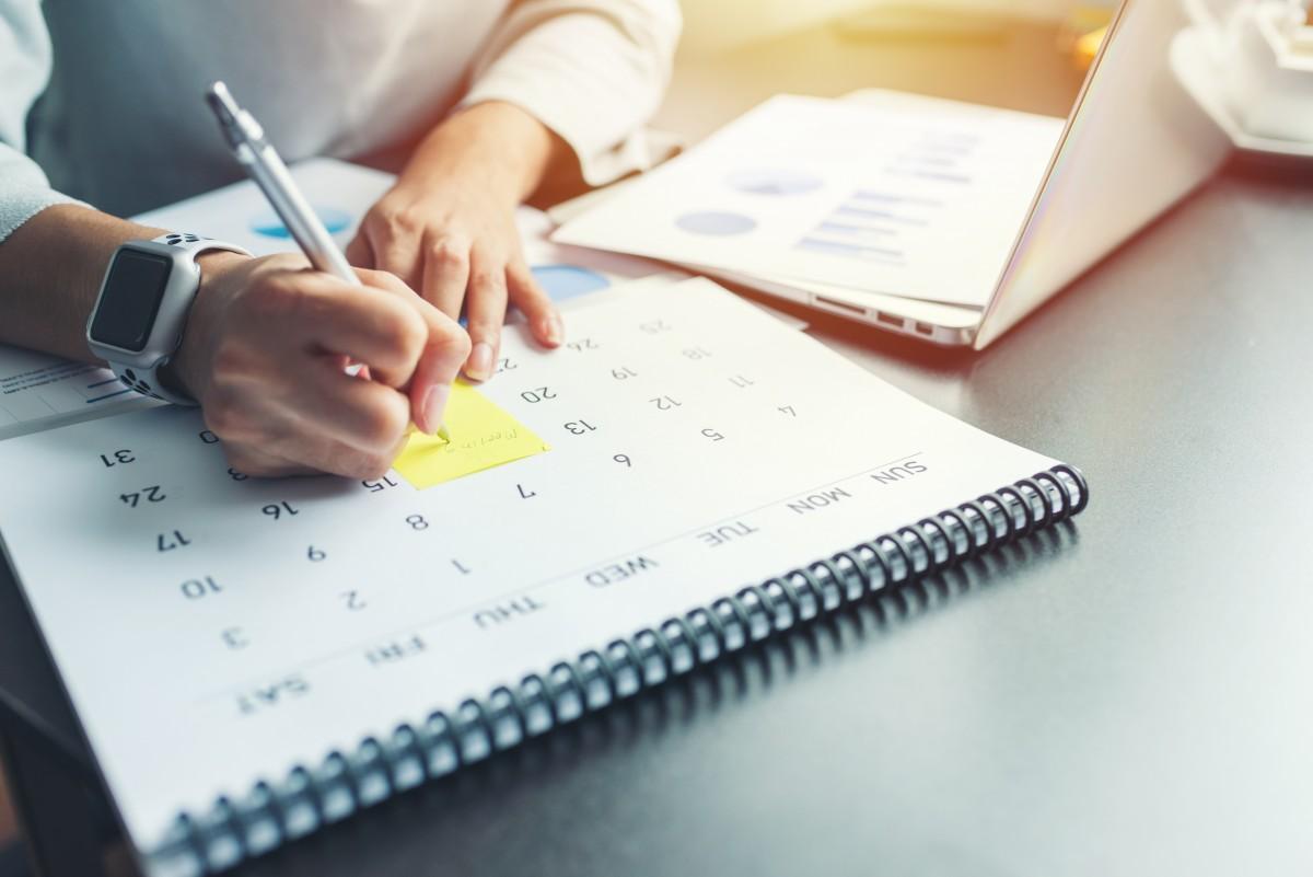 Diese 3 Tipps helfen, Prioritäten richtig zu setzen