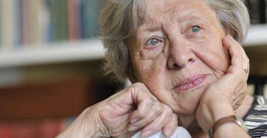 Tipps gegen Appetitlosigkeit bei Senioren