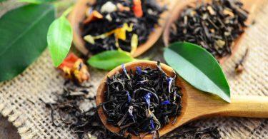 Nutzen Sie diese 5 Tipps zur richtigen Teeaufbewahrung