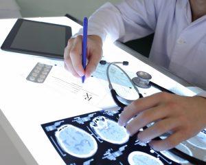 Epilepsie mit diesen 9 Schüßlersalzen begleitend behandeln