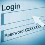 Ihr Passwort-Ratgeber: Keine Angst mehr vor Datenklau